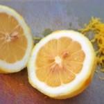 Citronsovs